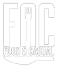 Food and Casual Logo